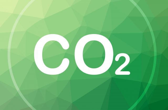 New reports on Carbon Capture and Utilisation Technologies published
