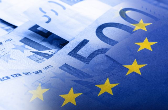 Commission proposes R&I Budget Boost for Horizon Europe (FP9)