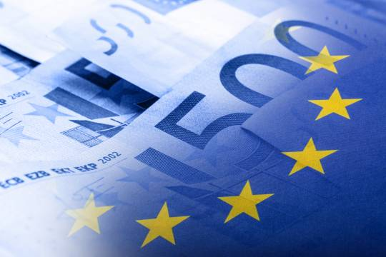 Webinar: A successful proposal for Horizon Europe