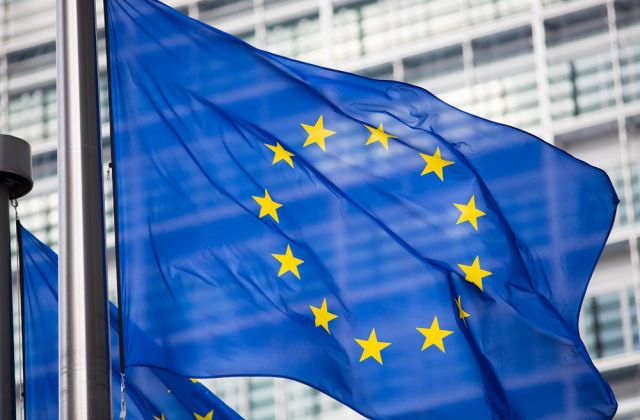 Horizon Europe on track: EU institutions reach political agreement