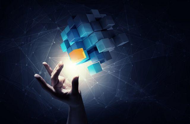 HARMONI fosters European innovation