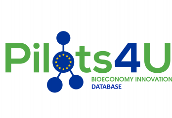 Pitch Perfect and Boost the European Bioeconomy 2021