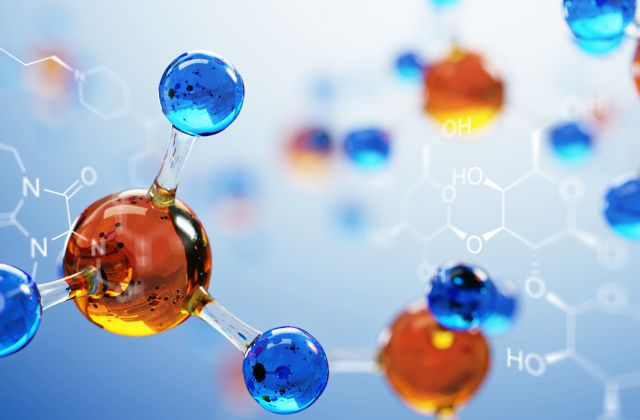 EFCE organizes a series of events on the breadth of Chemical Engineering