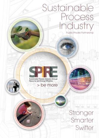 SPIRE Brochure final