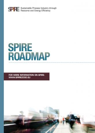 SPIRE Roadmap