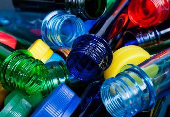 "Carbon4Pur and CO2EXIDE ""Sustainable Plastics Symposium"""